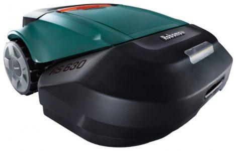 RS630-4