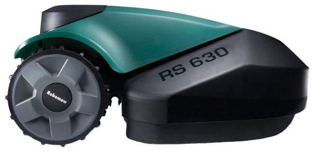 RS630
